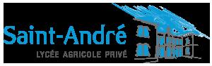 Logo Lycée Sury